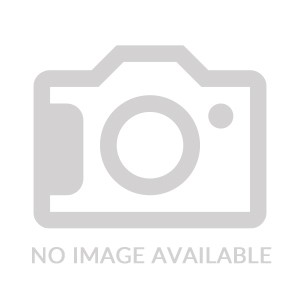 Reusable Coffee Cup Sleeves Fit 8-16OZ Cups